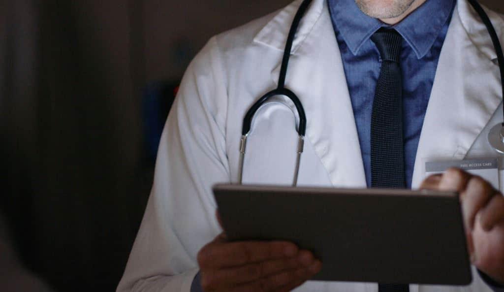 How Do I Order My Medical Records in Philadelphia?